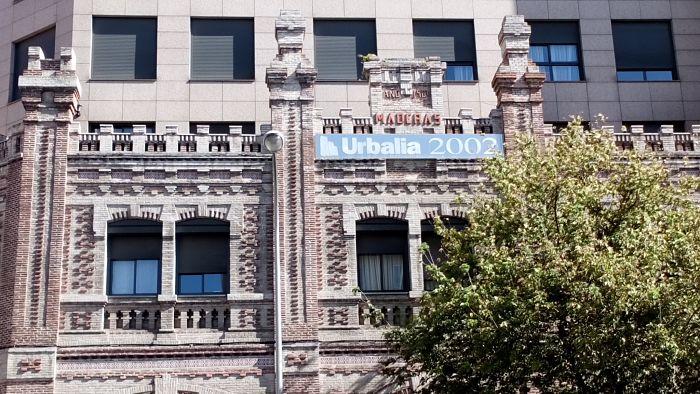 1904-1904; Fábrica de madera de Sucesores de Pueyo y Sánchez;José Purkiss Zubiría (13)_opt