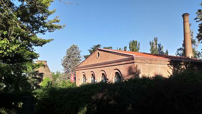 1871-1881; Fábrica  de cerámica de la Moncloa;Luis Bellido Gonzalez y Leopoldo José Ulled Espadero (1)_opt