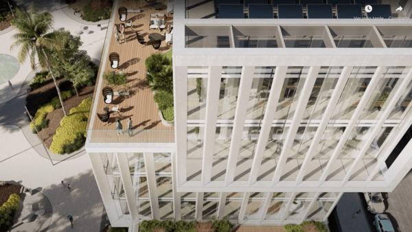 Espacio-terraza-dentro-edificio_1574852823_138650103_1200x675