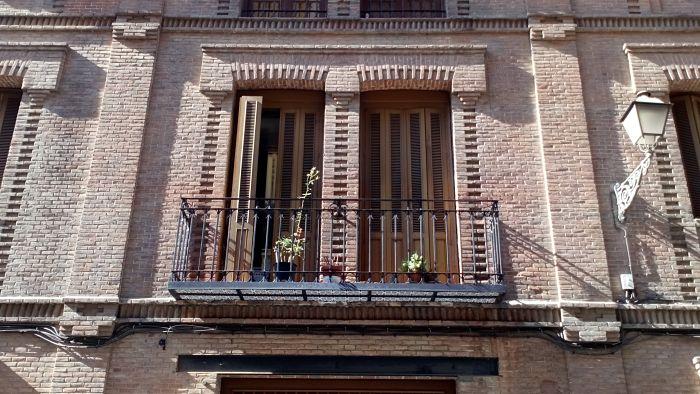 1901-1902;Fábrica de guatas de algodón y viviendas para  Don Pedro Arias;Rafael martínez Zapatero (8)_opt