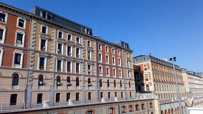 1869-1888,Edificios administrativos antigua estación de Atocha,Bonoist V Lenoir (7)_opt